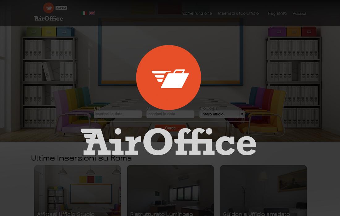 airoffice3