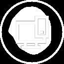 icona respons